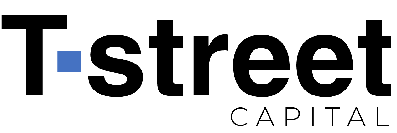 logo-t-street-300