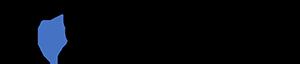 logo-t-street-footer - T-Street Capital